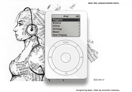 Ipod-made-by-inventika-so_medium