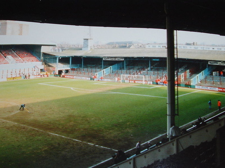 800px-southbankboleynground_jpg_medium