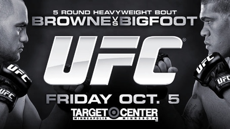 Ufc-on-fx-5-browne-vs-bigfoot-poster-gray-478x270_medium