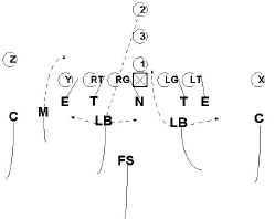 5-2mon7_medium