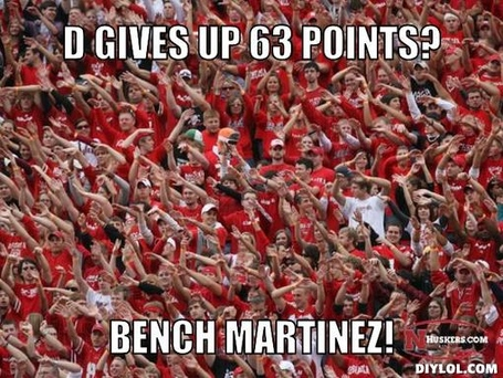 Husker-fans-meme-generator-d-gives-up-63-points-bench-martinez-61243b_medium