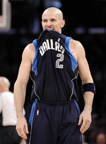 Jason_kidd_medium_medium