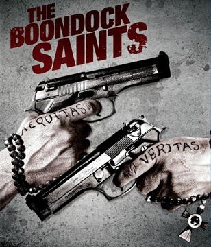 Boondock-saints-bluray_jpg_medium