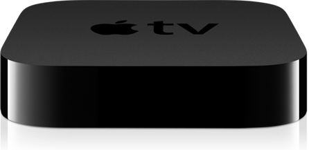 Step1-appletv-hero_medium