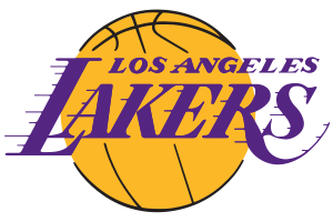 300px-la_lakers_logosvg_medium