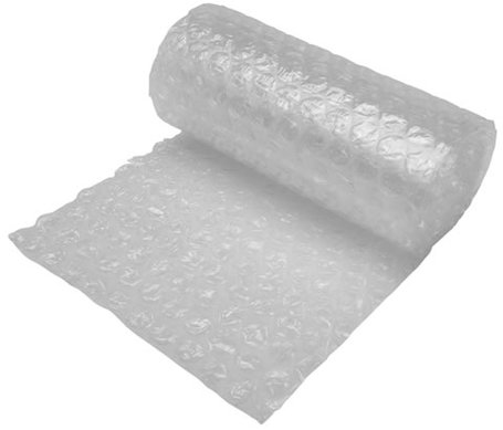 Jiffy-large-bubble-wrap_medium