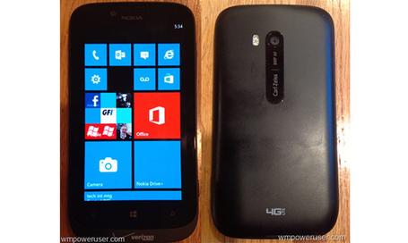 Lumia-822_medium