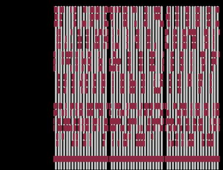 V0802g1133_medium