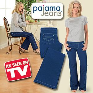 Pajama-jeans_medium
