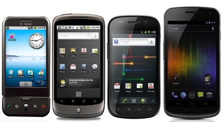 Evolution-google-smartphones_medium