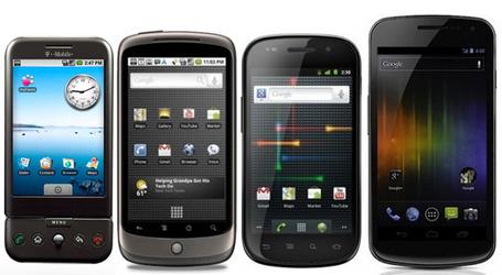 Evolution-google-smartphones_medium