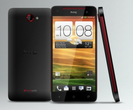 Htc-dlx-5-inch-android-smartphone-incoming_medium