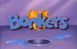 Bonkers_titlecard_medium