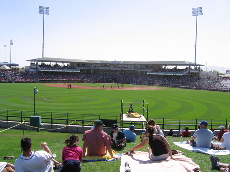 Springtraining2009122_medium