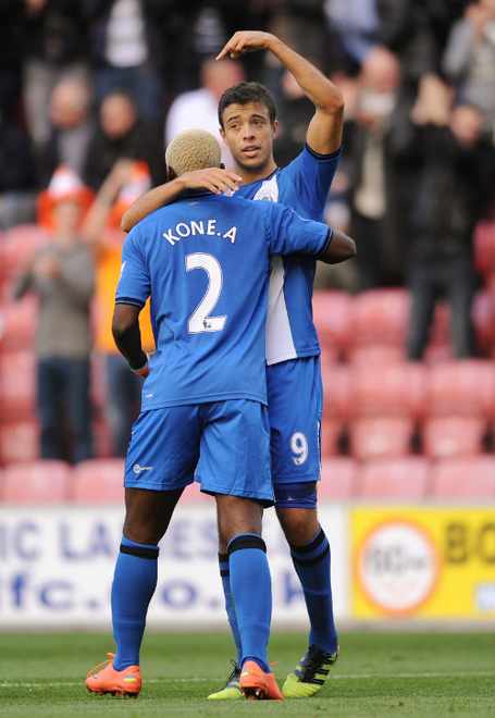 Franco-di-santo-celebrates-with-arouna-kone-ai-500_medium