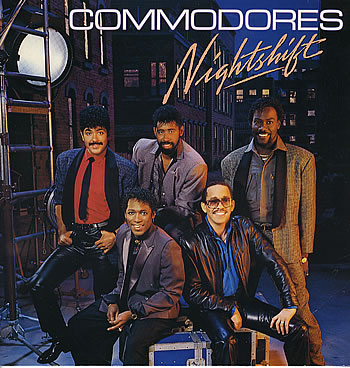 Commodores-nightshift-288080_medium