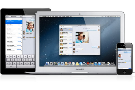 Imessage-mac-os-x-messages-app-ipad-mac-iphone_medium