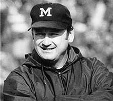 Boschembechler_medium