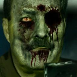 Zombiespaz_medium