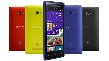 Htc_multi_phones_nt_120918_wg_medium