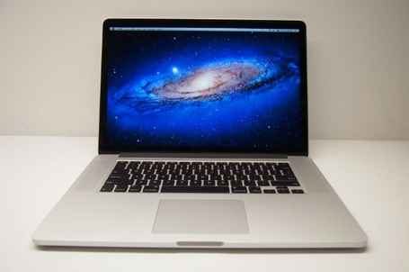 Macbook-pro-retina-640_medium