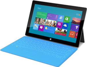 Microsoft_surface_with_touch_cover_medium