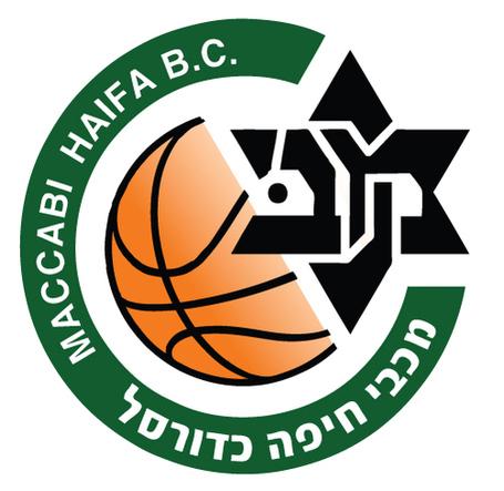 Mc_haifa_logo_medium