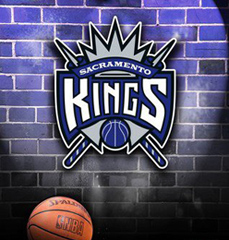 Sacramentokings_image_medium