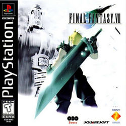 250px-final_fantasy_vii_box_art_medium
