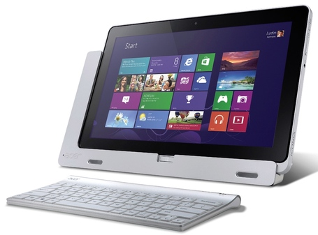 7572_08_acer_america_debuts_iconia_w700_tablet_pc_full_medium