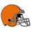 Cleveland-browns_medium