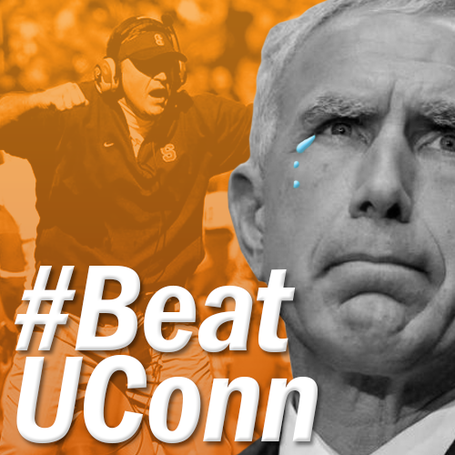 Beatuconn_medium