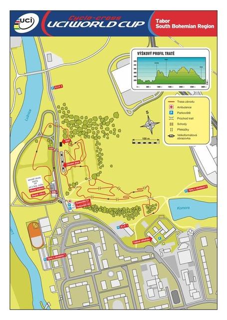 Mapa-trati-2012-cz_medium