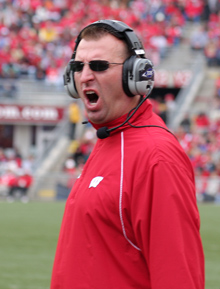 Bret-bielema_medium