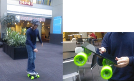 Microsoft-surface-skateboard_medium