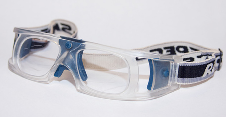 Dickerson_goggles_630_medium