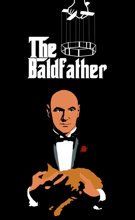 The_bald_father_by_caseharts-d5iogap_medium