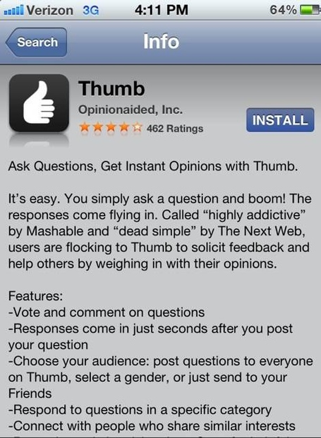 Thumb-for-iphone_png_medium