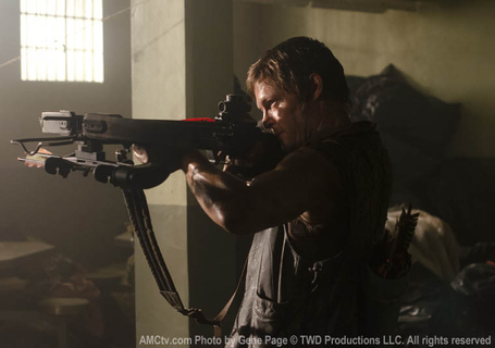 Twd_gp_302_0518_0094_medium