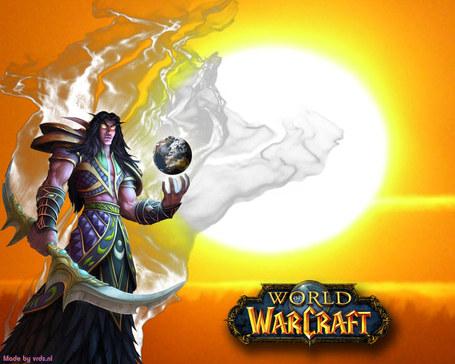World_of_warcraft_001_medium