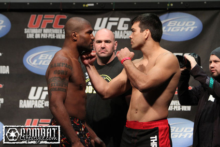 Rampage_machida_weigh_ins_medium