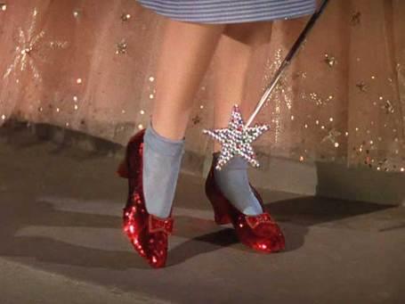 Ruby_slippers_medium