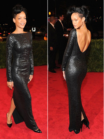 Rihanna-tom-ford-black-dress-2012-met-gala-ball-fashion-trends-brit-awards-2012_medium