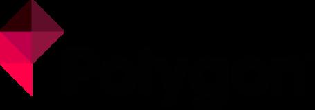 Axnuz_medium
