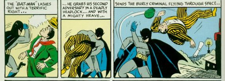 Batman_1st_fight_medium_medium