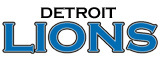 Detroit_lions_medium
