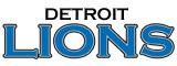 Detroit_lions_medium