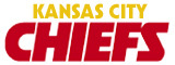 Kc_chiefs_medium