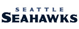 Seattle_seahawks_medium