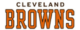 Cleveland_browns_medium